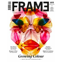 Frame #103 1