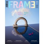 Frame #102 Jan/Feb 2015