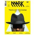Mark #48 Feb/Mar 2014