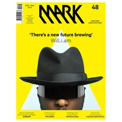 Mark #48 1