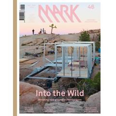 Mark #46 1