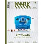 Mark #45 Aug/Sep 2013