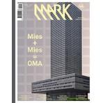 Mark #44 Jun/Jul 2013