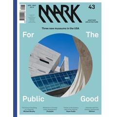 Mark #43 1