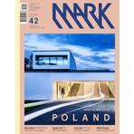 Mark #42 Feb/Mar 2013