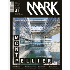 Mark #41 1