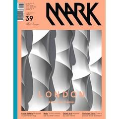 Mark #39 1