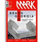 Mark #37 Apr/May 2012