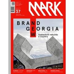Mark #37 1