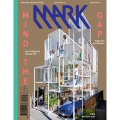 Mark #36 1
