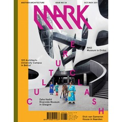 Mark #34 1