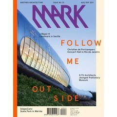 Mark #33