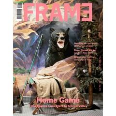 Frame #97 1