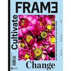 Frame #90 1