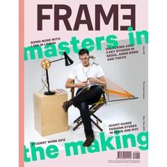 Frame #89 1