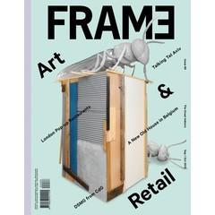 Frame #88 1