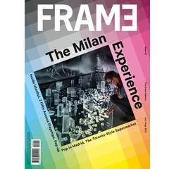 Frame #87 1