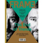 Frame #86 May/Jun 2012