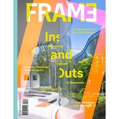 Frame #85 1