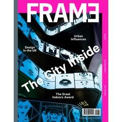 Frame #84 1
