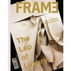 Frame #83 Nov/Dec 2011