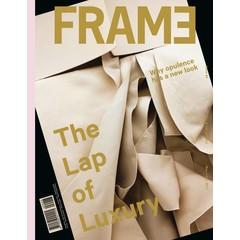 Frame #83 1