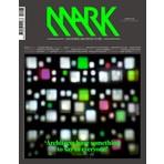 Mark #28 Oct/Nov 2010