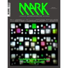 Mark #28 1