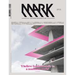 Mark #26 1