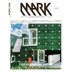 Mark #25 1