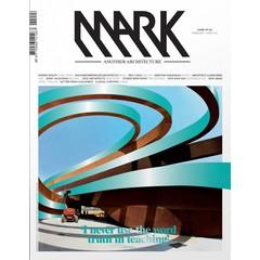 Mark #24 1