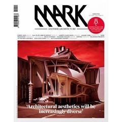 Mark #22 1