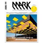 Mark #21 Aug/Sep 2009
