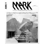 Mark #17 Dec 2008/Jan 2009