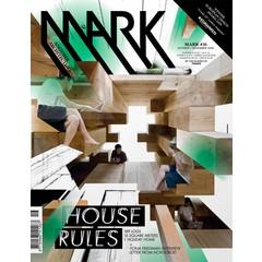 Mark #16 1
