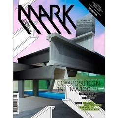 Mark #15 1