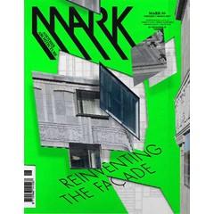 Mark #6
