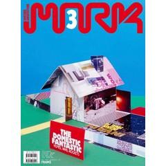 Mark #3 1