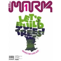 Mark #1 1