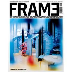 Frame #69 1