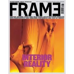 Frame #76 1