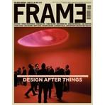 Frame #75 Jul/Aug 2010