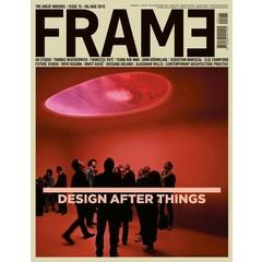 Frame #75 1