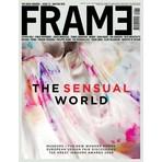 Frame #72 Jan/Feb 2010