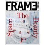 Frame #71 Nov/Dec 2009