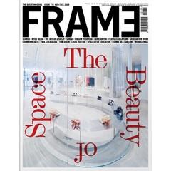 Frame #71 1