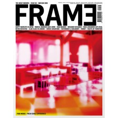Frame #68 1