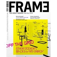Frame #67 1