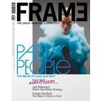 Frame #66 Jan/Feb 2009