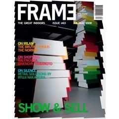 Frame #63 1
